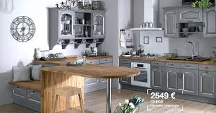 cuisine fjord lapeyre cuisine lapeyre certifie ses constructions made in