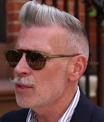 medium length hairstyles for men over 50 male haircuts 2018 for curly hair the best medium length