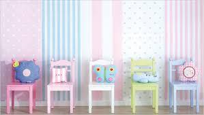 tapete für kinderzimmer möbel und textilien für kinder kindermöbel babyausstattung