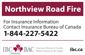 bureau d assurance du canada insurance bureau of canada northview