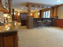 Home Basement Ideas 43 Best Finished Basement Ideas Images On Pinterest Basement