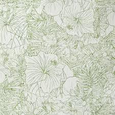 Caselio Papier Peint by Collection Amazonia Papiers Peints 66437170 Les Motifs Papier