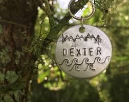 dexter etsy