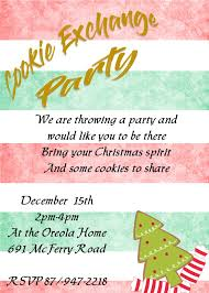 holiday lunch invitation christmas holiday party invitations designs for 2017