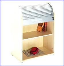 armoire rangement bureau armoire rangement bureau bureau bureau bureau bureau armoire