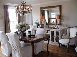 Formal Dining Room Design Ideas Luxurious Formal Dining Room - Dining room table decorating ideas pictures