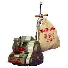 Bissell Rug Cleaner Rental Carpet Cleaner Rental Near Me Gordmans Coupon Code