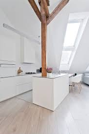 67 best ห องคร ว images on pinterest architects home and houses