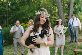 Backyard Country Wedding Cleveland Wedding Photographers U2013 Maria Sharp Photography U2013 A