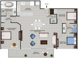 parc soleil orlando floor plans parc soleil floor plans with plenty of room for everyone our three