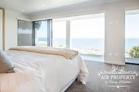 5 bedrooms 5 bedroom holiday villa in fresnaye rainbow u0027s end
