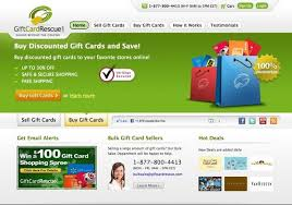 buy discounted gift cards online recyle and reuse 10 things you should before buying a gift card