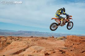 motocross bike race ktm dirt bikes motorcycle usa
