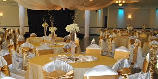 Wedding Venues In Austin Tx Compare Prices For Wedding Venues In Austin Texas