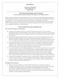 informatica sample resume resume software mac free resume maker and download free resume dog trainer resume animal trainer sample resume sunday school resume for personal trainer example 1 dog