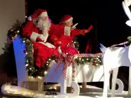 o fallon christmas lights o fallon illuminated holiday parade posts facebook