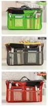 honana hn b1 travel toiletry organizer storage bag wash cosmetic