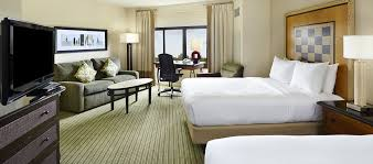 Two Bedroom Suites In Orlando Near Disney Hilton Disney Springs Official Walt Disney World Hotel