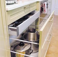 85 best akilli ev mutfak mutfak cekmeceleri kullanisli pratik