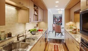 Amazing Of Perfect Home Decor Top Interior Designerscolor Kitchen Amazing Kitchen Cabinets Boston Home Decor Color Trends