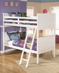 best 25 ashley furniture financing ideas on pinterest sell used