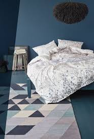 Schlafzimmer Farben Muster 261 Besten Schlafzimmer Otto Bilder Auf Pinterest Einfach