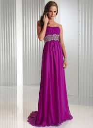 fuschia bridesmaid dress bridesmaid dresses