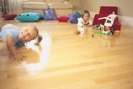 flooring dreaded mercier wood flooring photo concept reviews