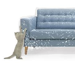 Plastic Sofa Covers For Moving Sofa Slipcovers U2013 Icynicy