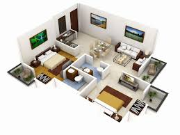 1300 sq ft house plans indian