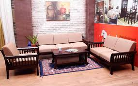 Additional Room Ideas by Furniture Awesome Sofa Set In India 53 With Additional Sofa