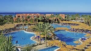 Wohnzimmerm El In Sandeiche Sharm El Sheikh Cluburlaub In ägypten Magiclife Com