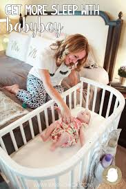 Co Sleeper Convertible Crib by 4695 Best Baby Co Sleepers Images On Pinterest Co Sleeper Baby
