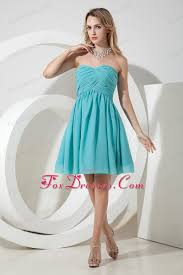 8th grade graduation dresses stores graduation dresses for 8th grade simple evening wear