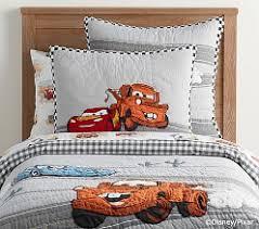 disney cars bedroom disney pixar cars bedroom pottery barn kids