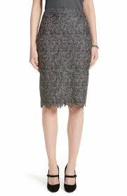 lace designer skirts for women nordstrom