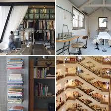 Invisible Bookshelf Diy Curtain Space Dividers May Sales U0026 Diy Invisible Bookshelf