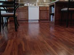 Scratched Laminate Wood Floor How To Get Scratches Out Of Wood Floors Ideas For The Home