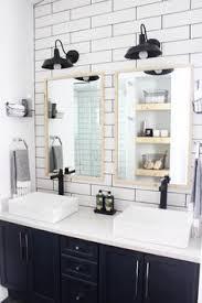 Kohler Purist Wall Sconce Kohler Purist Wall Mount Faucet Rh Medicine Cabinet And Black