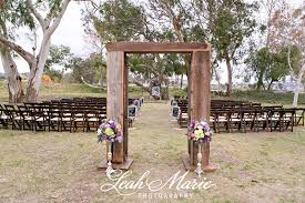 wedding venues in temecula temecula s newest wedding venue elyse travis galway downs