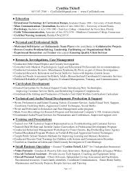 Community Service Worker Resume Best Analysis Essay Proofreading Sites For Sat Essay Help