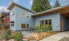 architects home design the split portland modern adu propel studio architecture