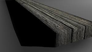 Create Wood Shelf Photoshop by Maya 2014 Tutorial Wood Texturing Tips Subscriber Request