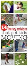 14 literacy activities that get kids moving no time for flash cards