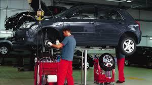 toyota official site toyota mauritius official site new cars trucks suvs u0026 hybrids