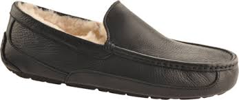 ugg ascot sale mens mens ugg ascot slipper free shipping exchanges
