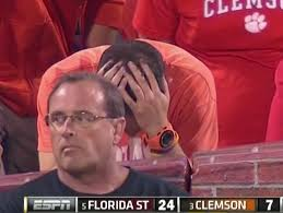 Fsu Memes - live coverage of florida state clemson and the rest of prime time