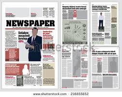pattern newspaper photoshop paper design photoshop patterns download 4 photoshop patterns for