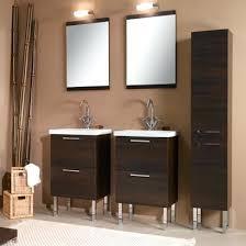 Narrow Vanity Table Vanities Shallow Undermount Vanity Sink Shallow Depth Vanity