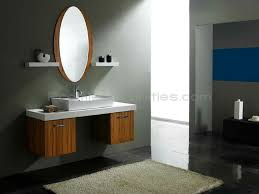 modern wood bathroom modern gray white bathroom contemporary